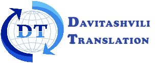 Davitashvili Translation Group